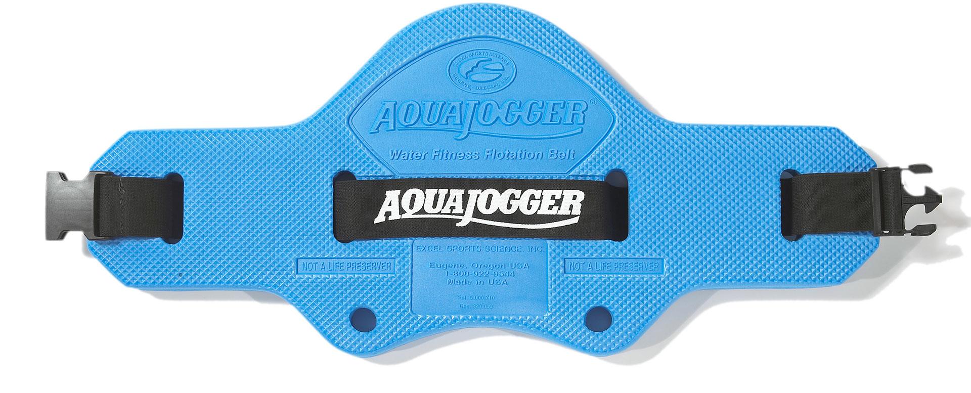 Aquajogging - Schwimmgürtel