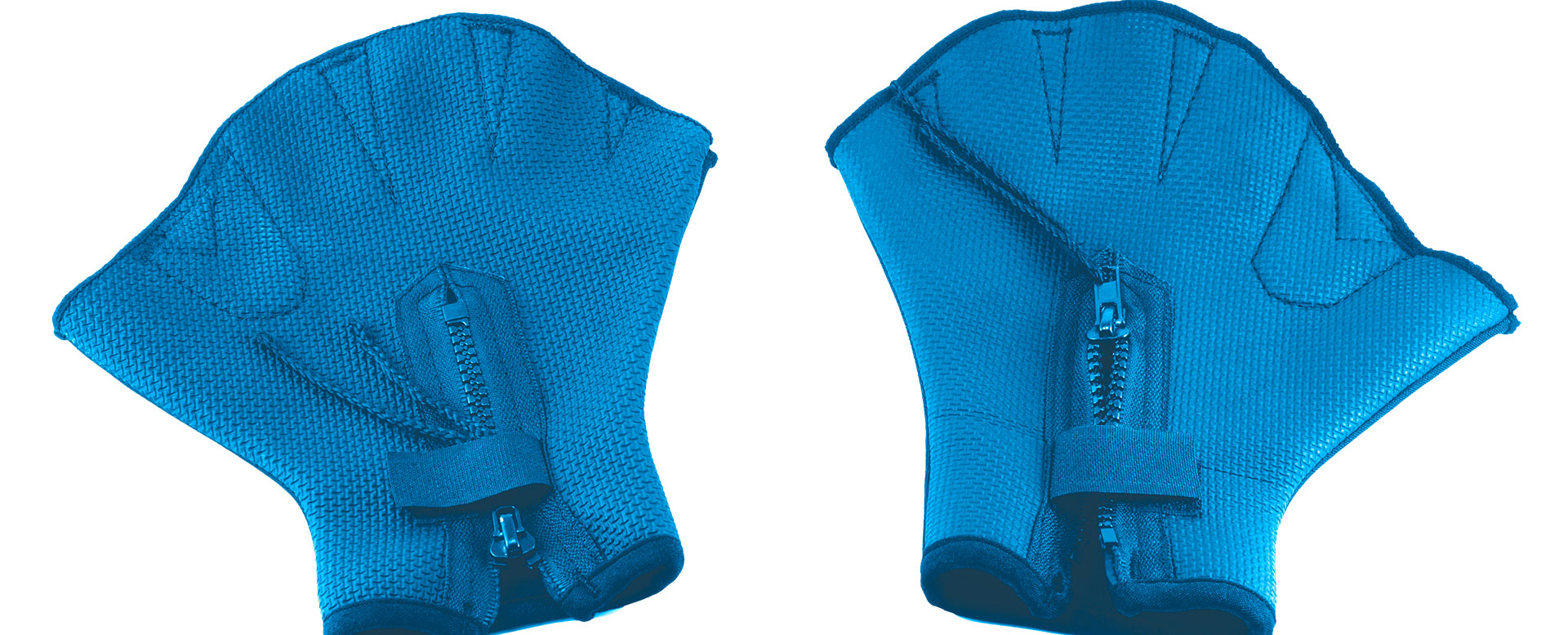 Aquajogging - Handschuhe