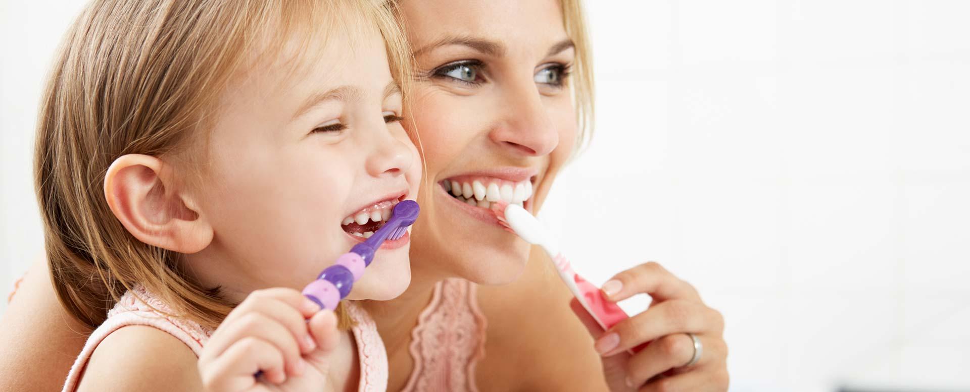 Angst vorm Zahnarzt – was tun?