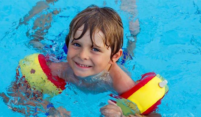 slide10-schwimmen