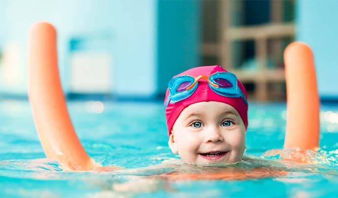 slide2-schwimmen