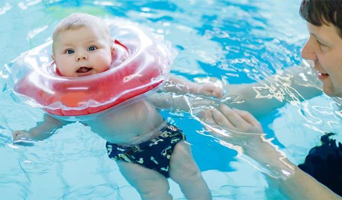 slide3-schwimmen