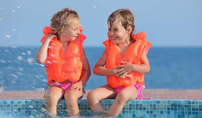 slide4-schwimmen