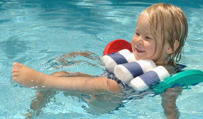 slide6-schwimmen