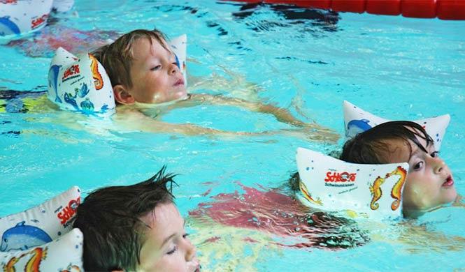 slide9-schwimmen