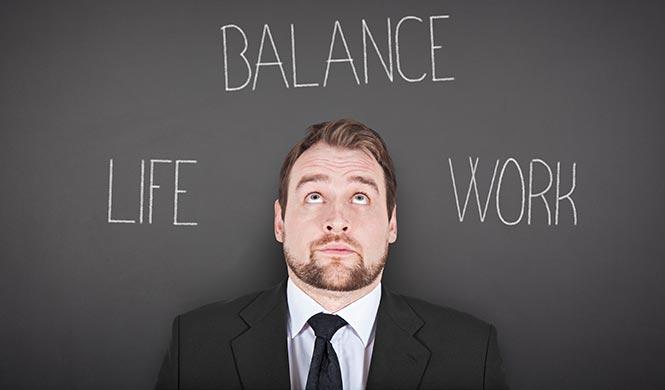 slider1-work-life-balance-dkv-impulse