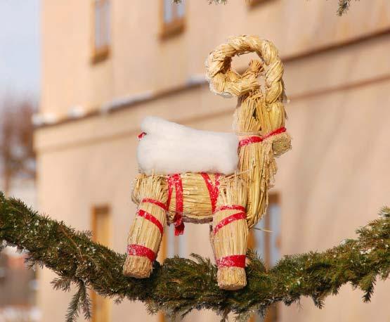 weihnachten-brauch-dkv-kultur-menschen_img7